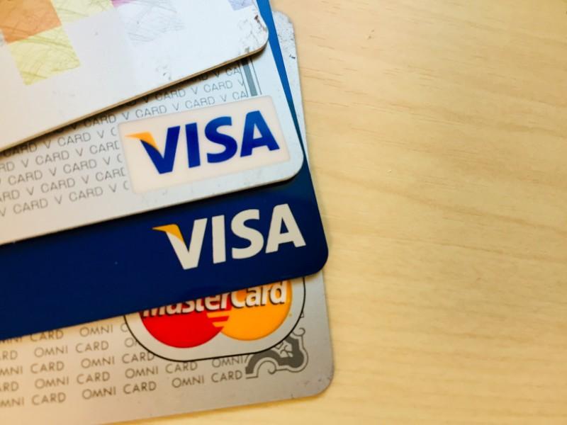 世界一周におすすめなクレジットカード