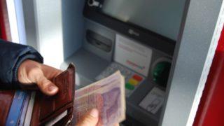 海外キャッシング向けのおすすめクレジットカード2選。選び方のポイントと共に紹介!